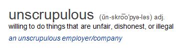 unscrupulous.png